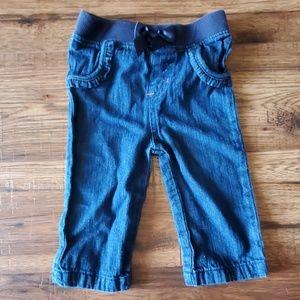 Garanimals jeans